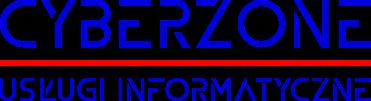 CyberZone Usługi Informatyczne